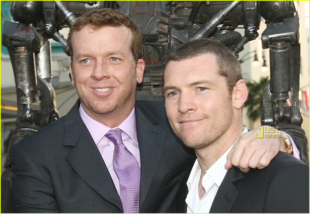 sam worthington natalie mark 16
