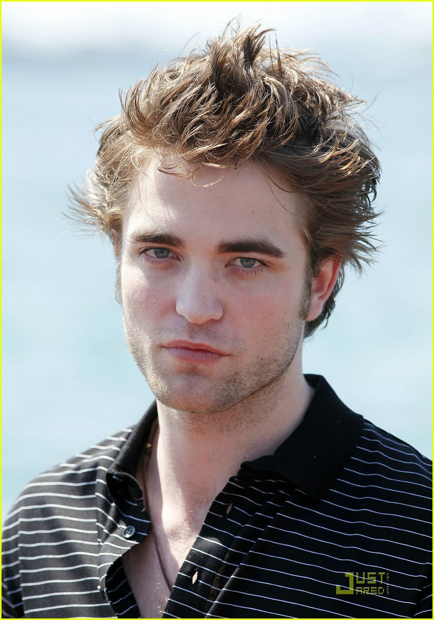 robert pattinson cannes film festival 21
