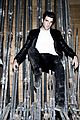 zachary quinto dirty side of glamour 03