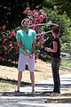 zachary quinto hula hoop 05