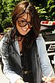 shenae grimes jac and gill 04