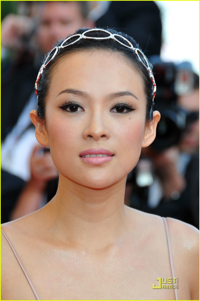 zhang ziyi faces premieres 01