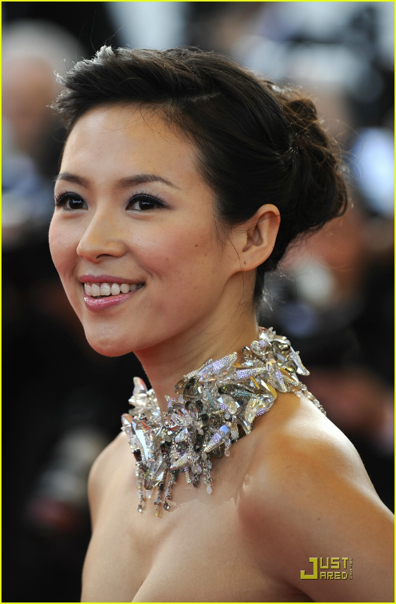 zhang ziyi faces premieres 04