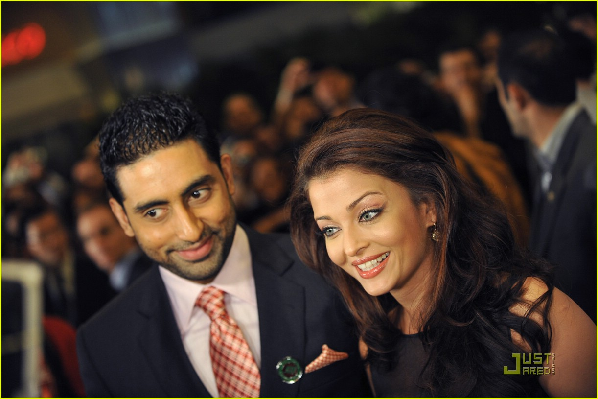 aishwarya rai international indian film academy awards 09
