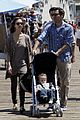 honor warren jessica alba pier parents 14