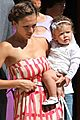 jessica alba weekend wedding 06