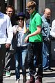 rachel bilson hayden christensen paris sightseeing 10