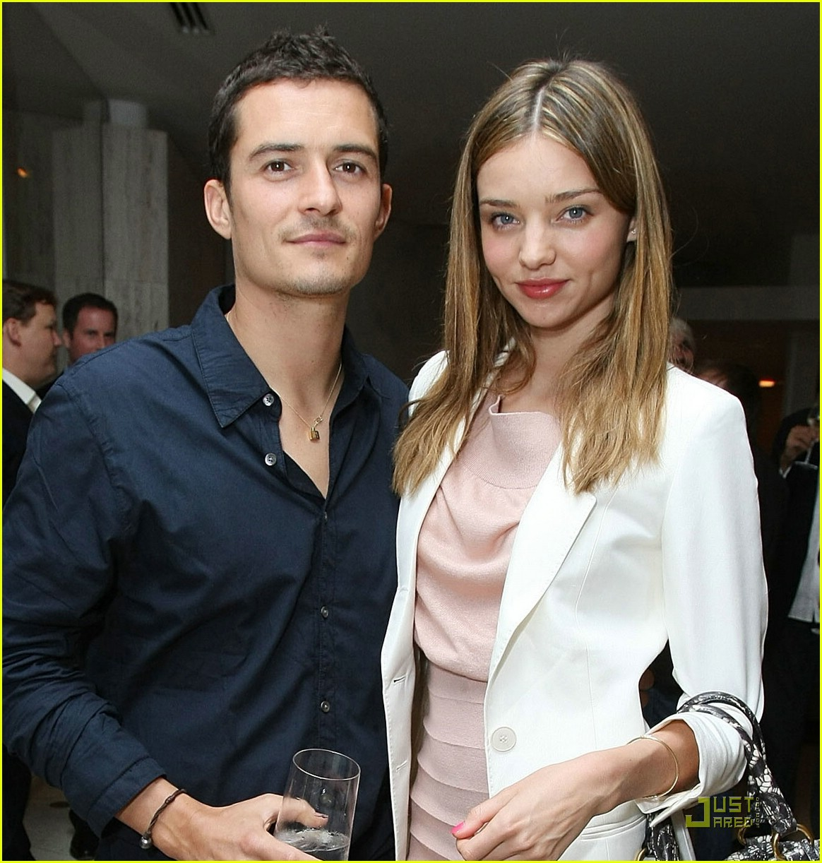 orlando bloom miranda kerr out audi 02