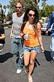 britney spears busy brunette 20