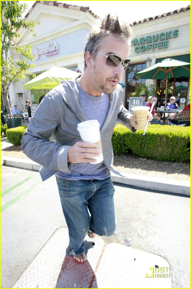 britney spears jason trawick starbucks 082015081