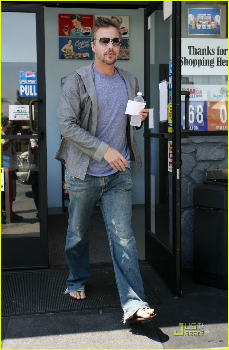 britney spears jason trawick starbucks 10