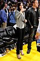 sophia bush lakers 18