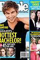 chace crawford hottest bachelor people magazine 01