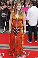 kelly clarkson much music red carpet 05