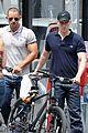 anderson cooper biking 02