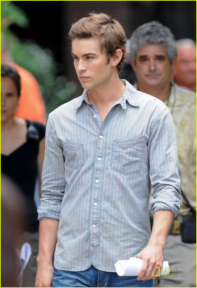 chace crawford back set 012021501