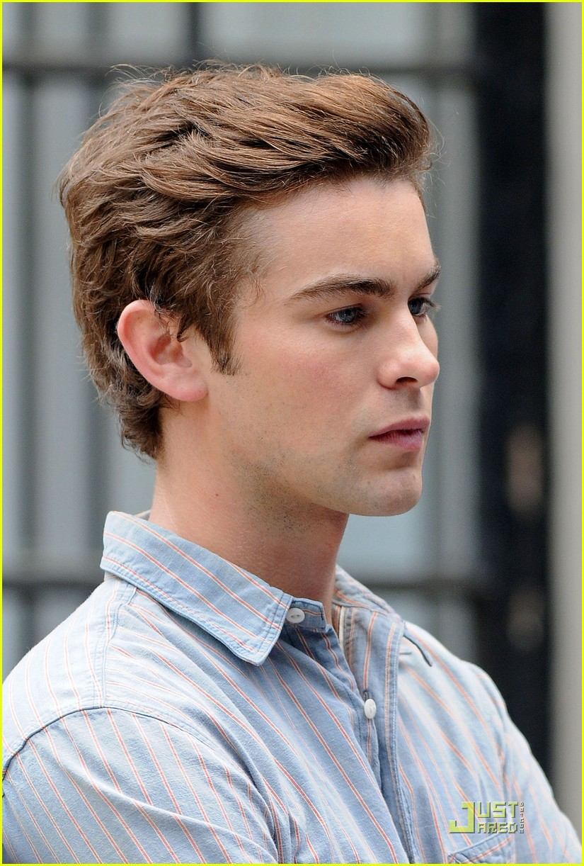 chace crawford back set 032021521