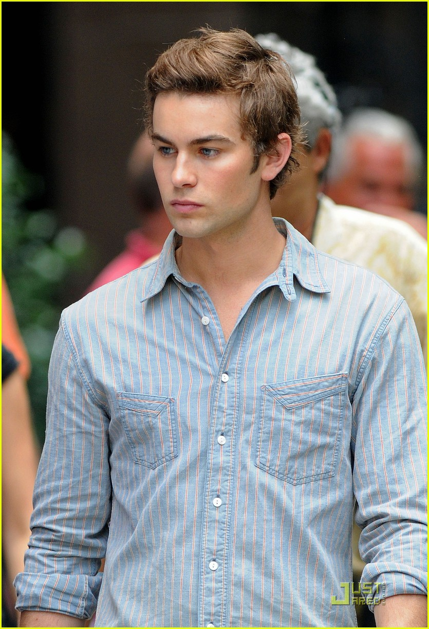 chace crawford back set 042021531