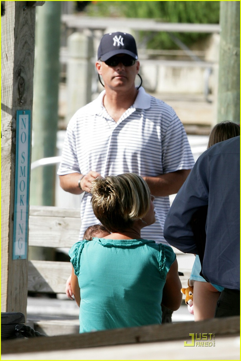 kate gosselin ferry 02