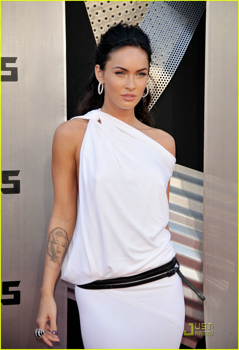 megan fox toga terrific 05