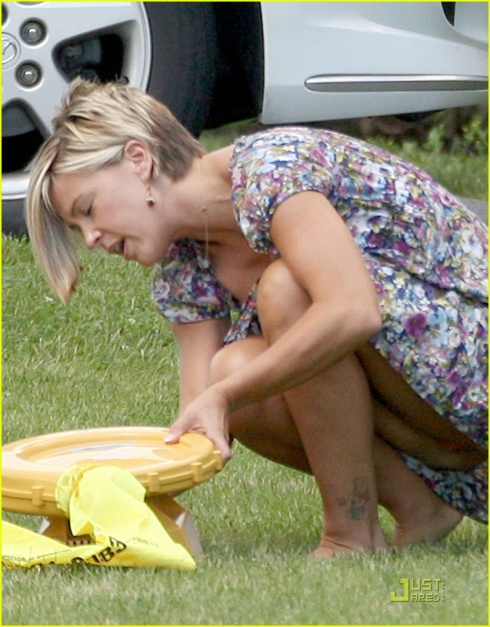 kate gosselin 10th wedding anniversary 011983611