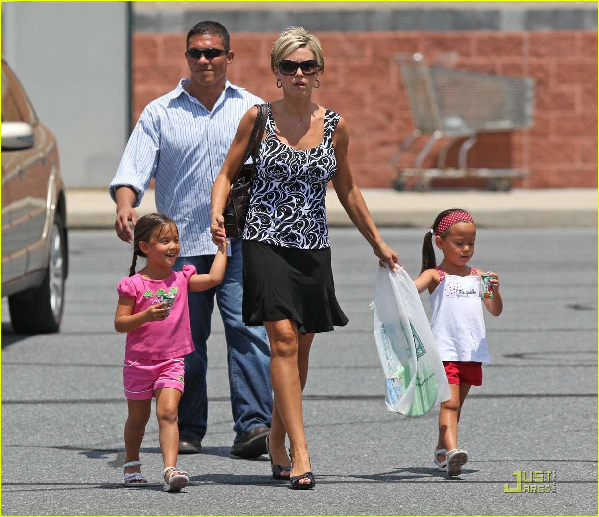 kate gosselin giant supermarket 17