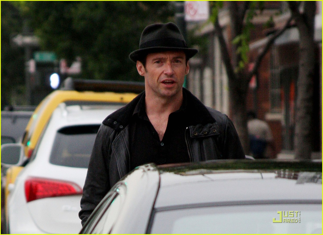 hugh jackman date night 141980901
