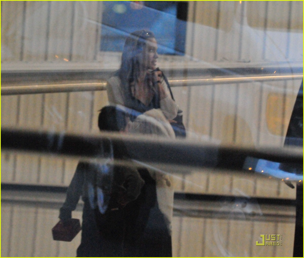 angelina jolie hillary clinton meeting canceled 04
