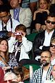 jude law johnny lee miller wimbledon 04