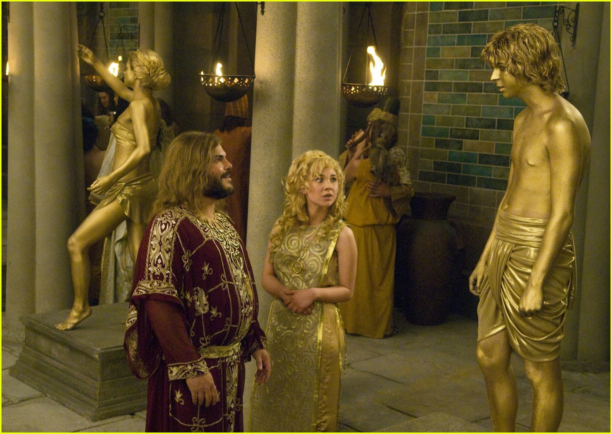 juno temple year one movie 051996191