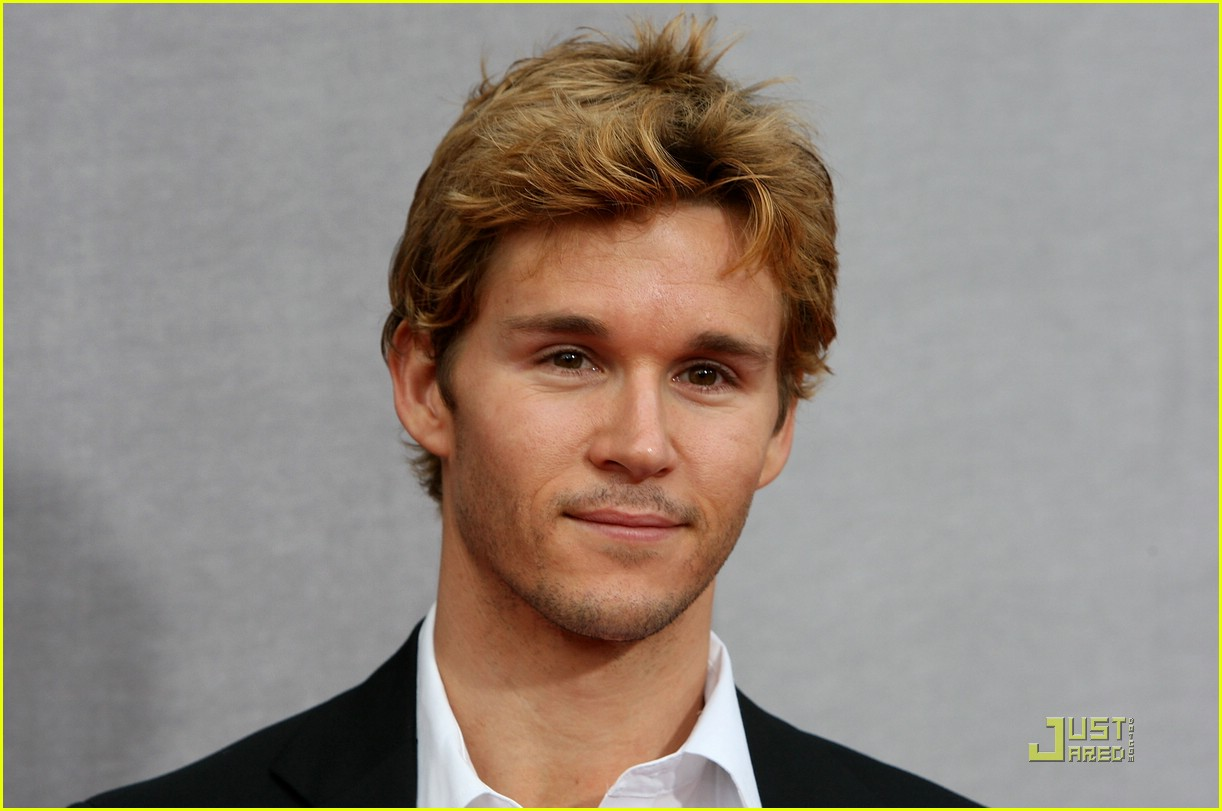 ryan kwanten true blood premiere 04
