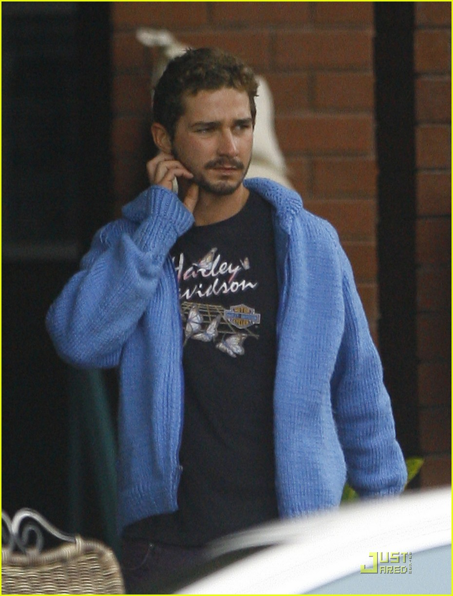 shia labeouf davidson mtv 01