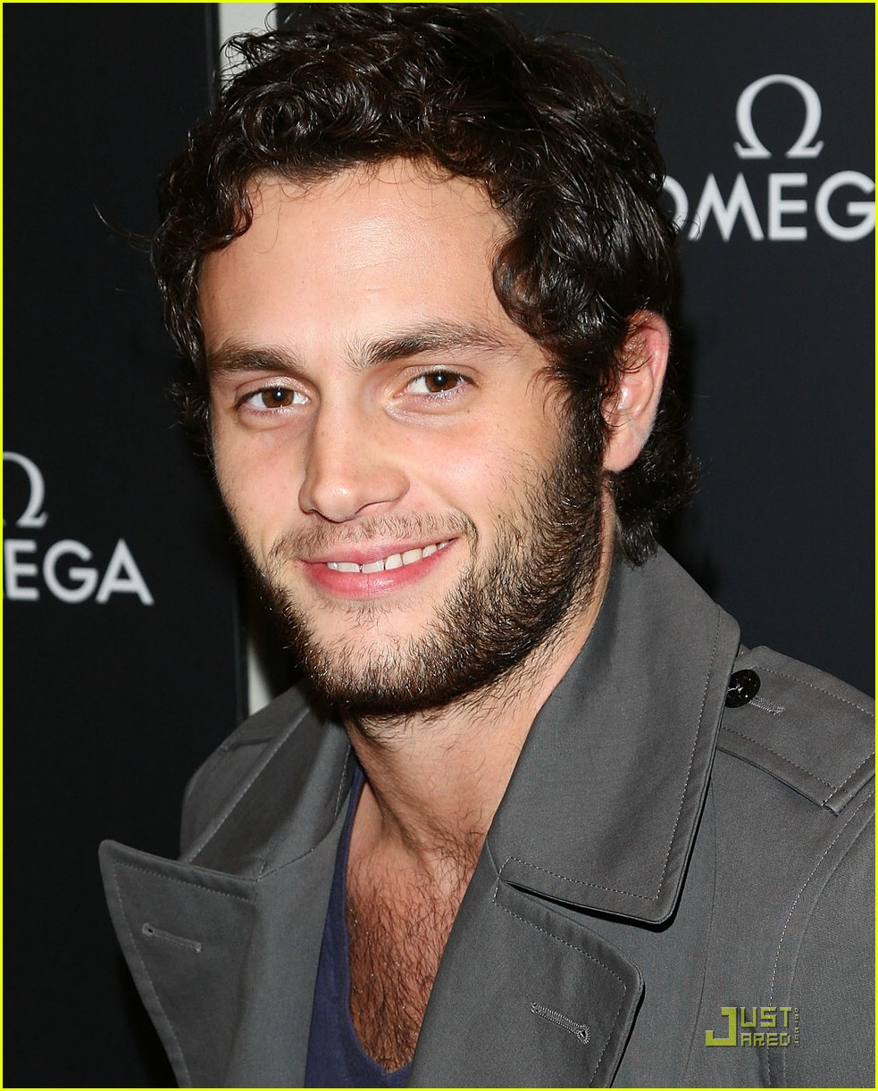 penn badgley and zoe kravitzpenn badgley and blake lively, penn badgley instagram, penn badgley vk, penn badgley height, penn badgley 2017, penn badgley dating, penn badgley and zoe kravitz, penn badgley gif, penn badgley wife, penn badgley gossip girl, penn badgley once i was, penn badgley insta, penn badgley gallery, penn badgley domino, penn badgley fansite, penn badgley girlfriend, penn badgley who dated, penn badgley married, penn badgley 2016, penn badgley tumblr