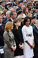 michelle obama dday 25