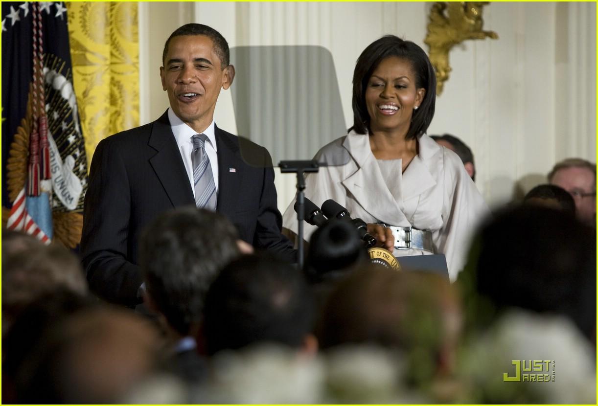 barack obama gay rights champion 202023281