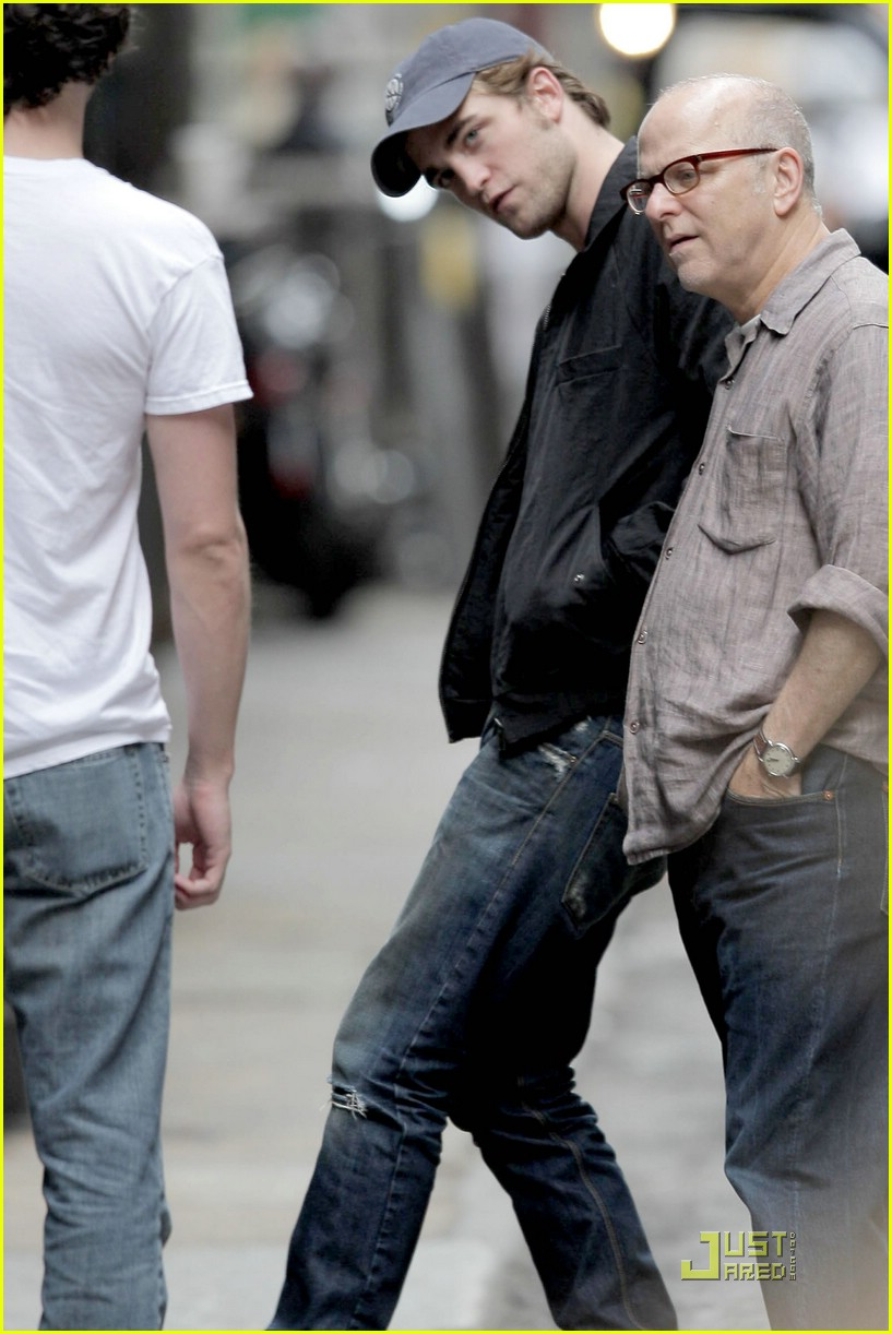 robert pattinson dont you remember me 011990311