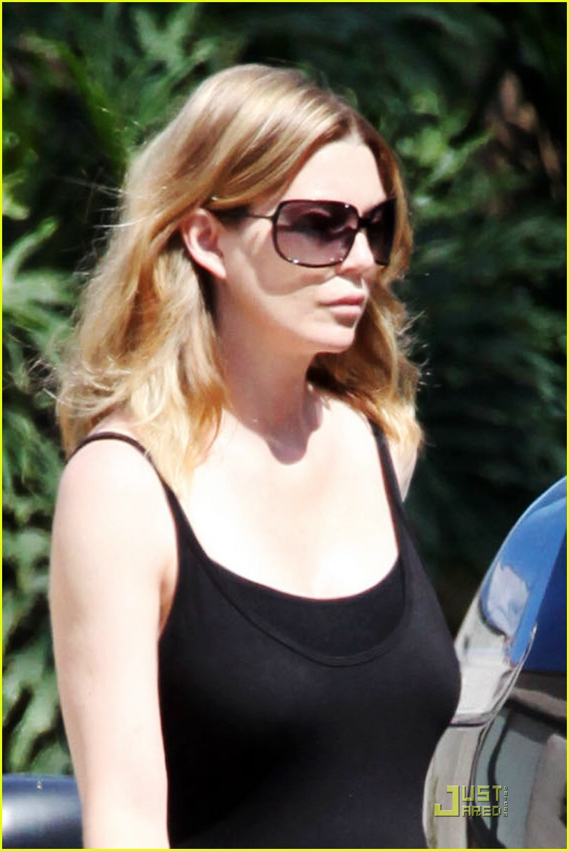 ellen pompeo house renovations 022018441