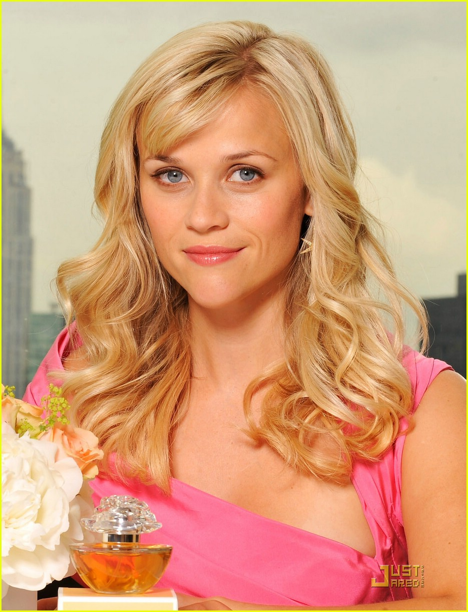 reese witherspoon in bloom fragrance 051983261