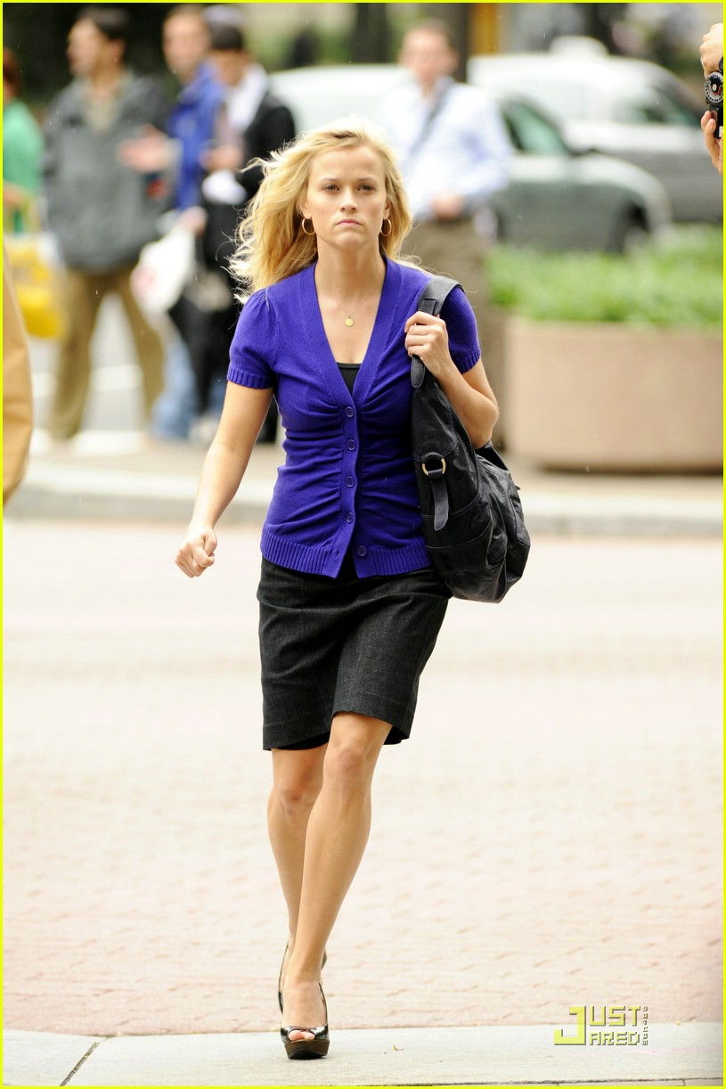 reese witherspoon purple precipitation 051994421