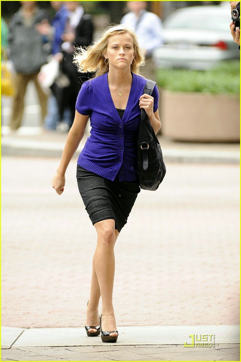reese witherspoon purple precipitation 061994431