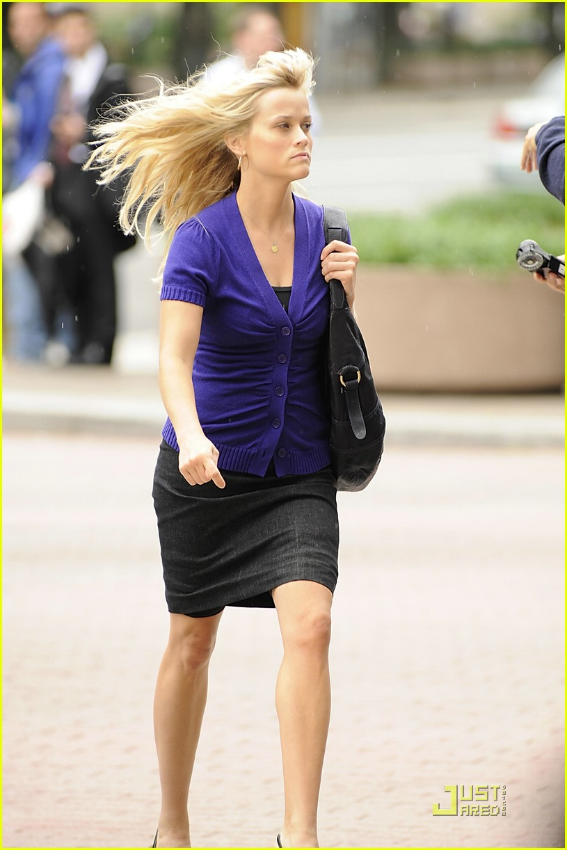 reese witherspoon purple precipitation 08