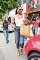 serena williams true religion 19