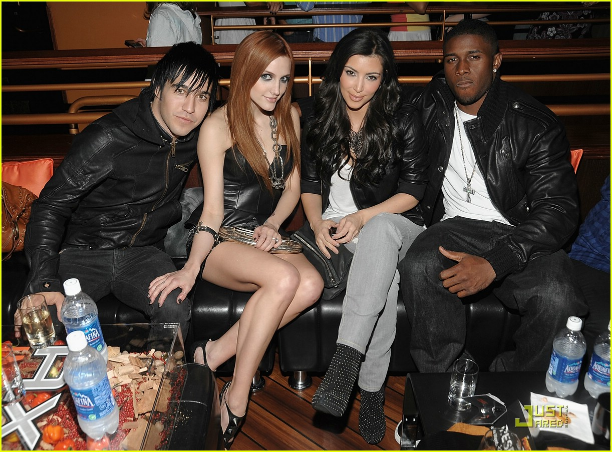 ashlee simpson has axe instincts 192011891