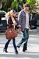 jessica simpson lifts the lakers 02