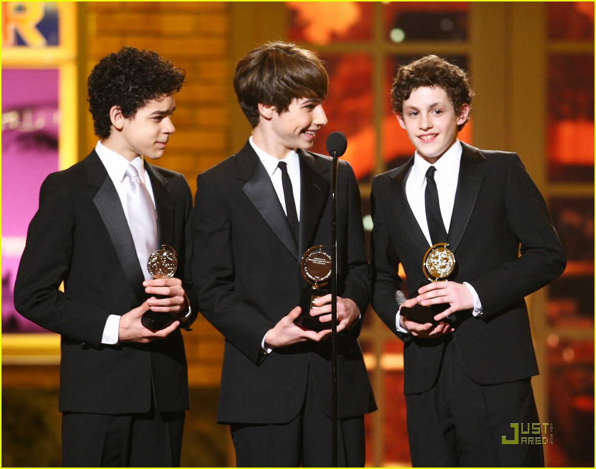 tony awards ratings 051975871