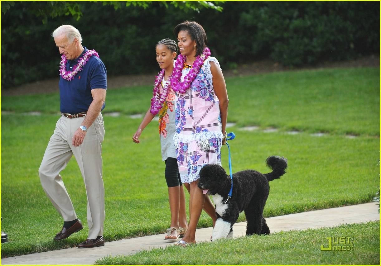 michelle obama united we serve 042019961