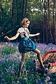 emma watson teen vogue august 2009 04