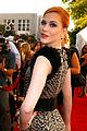 evan rachel wood young hollywood awards 10