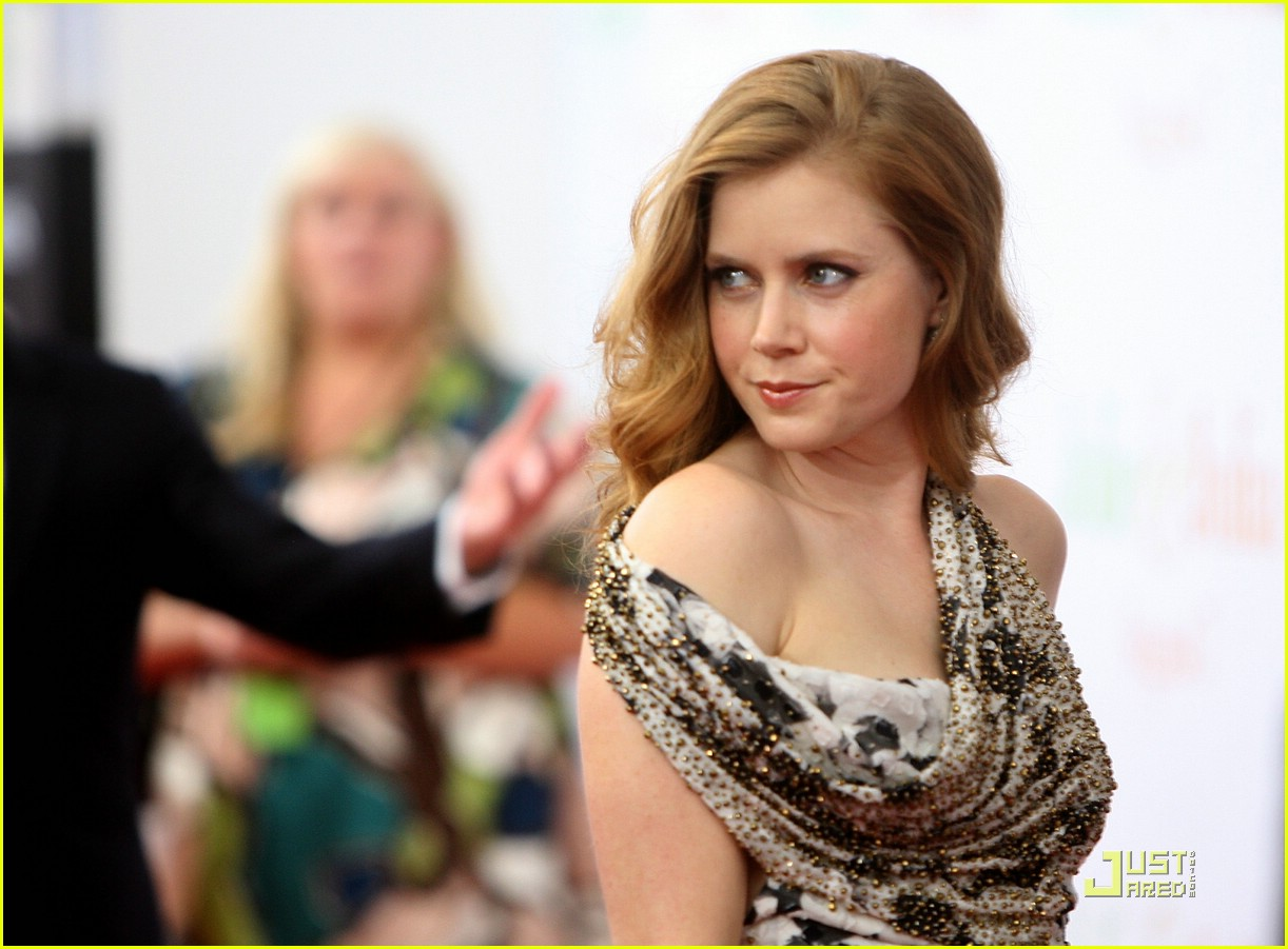 amy adams anemic 092092392