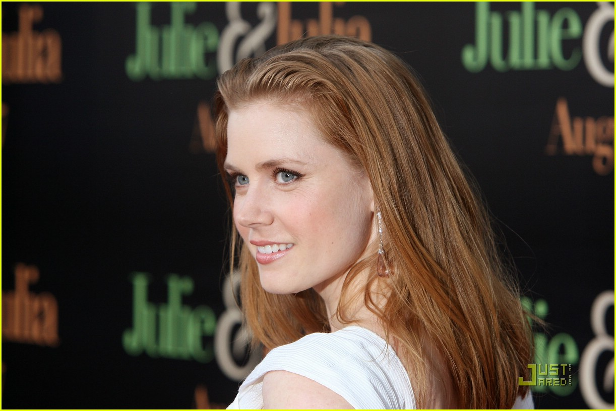 amy adams aphrodite 242083852